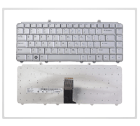 Dell Laptop Keyboard Price Chennai