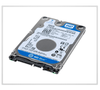 Dell Laptop Hard Disk Price Chennai