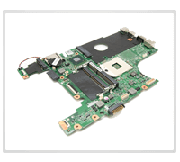 Dell Laptop Motherboard Price Chennai